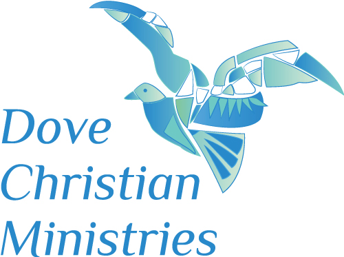 Dove Christian Ministries